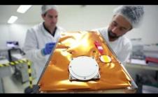 ANGELS, 1er nanosatellite industriel français